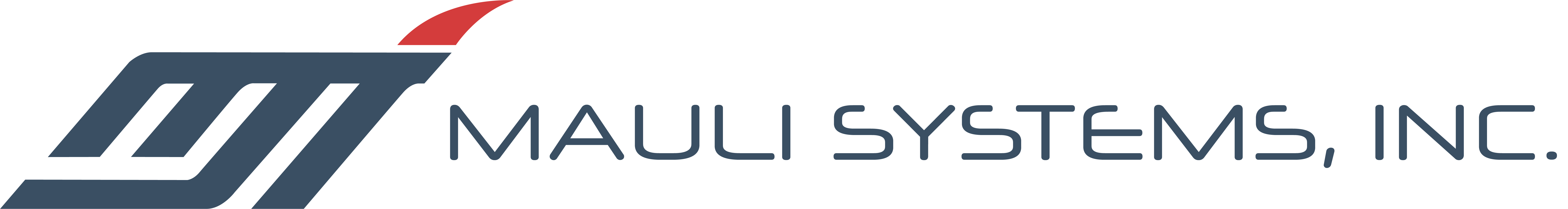 Mauli Systems, Inc  | IT Consulting | Oracle, Microsoft, Database